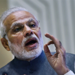 India needs energy accessible to poor: Narendra Modi