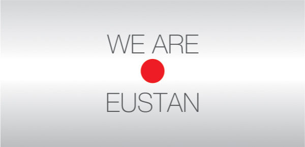 EUSTAN 600x289px