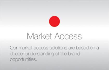 market access 420x270px