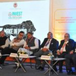 MP govt needs to push reforms, simplify rules to cash in on investments