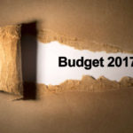 What can be the effects of Budget 2017 on various Sectors
