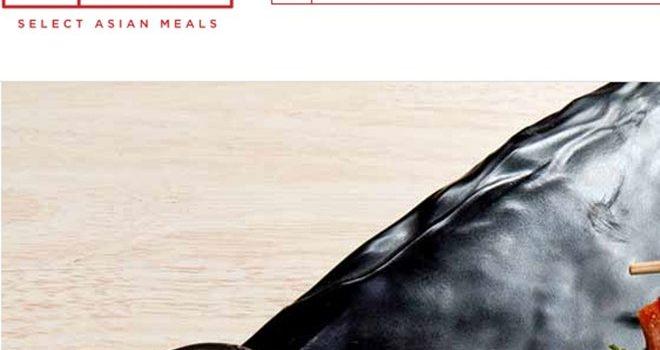 Food startup Eustan Ventures Pvt ltd