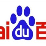 China: Baidu Ventures gets Legend Star's Liu Wei as CEO