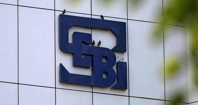 Sebi to form new Fintech committee - Eustan Ventures