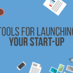 7 Best Tools For a Startup – Eustan Ventures