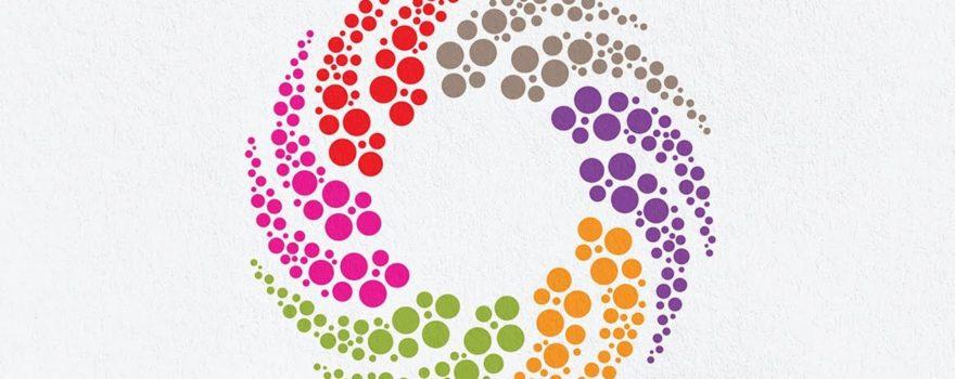 Eustan Ventures Logo