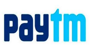 paytm eustan Ventures