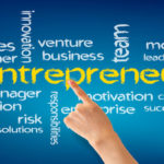 An Eye-Opener for the Young Entrepreneurs- Eustan Ventures