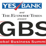 ET GBS 2017: Global Business Leaders need to Think Beyond Quarterly Numbers, Says Sadhguru Jaggi Vasudev