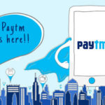 Paytm valued $4.8 bn: Vijay Shekhar Sharma's journey from Aligarh to Alibaba