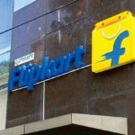 Flipkart raises $1.4 bn from Microsoft, eBay, Tencent
