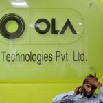 Ola may raise $100 mn from Ratan Tata's RNT Capital, Falcon Edge