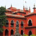 Jailed Stayzilla CEO Yogendra Vasupal moves Madras High Court for bail