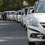 Delhi High Court issues restraining order on strike by Ola, Uber drivers