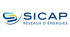 Sicap ventures into Indian market, opens R&D centre in Kolkata -Eustan-ventures