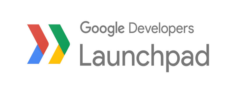Six Indian startups shortlisted for Google's 4th Launchpad Accelerator Eustan ventures