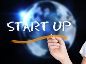 Government enlarges startup definition, benefits to now flow for 7 years eustan