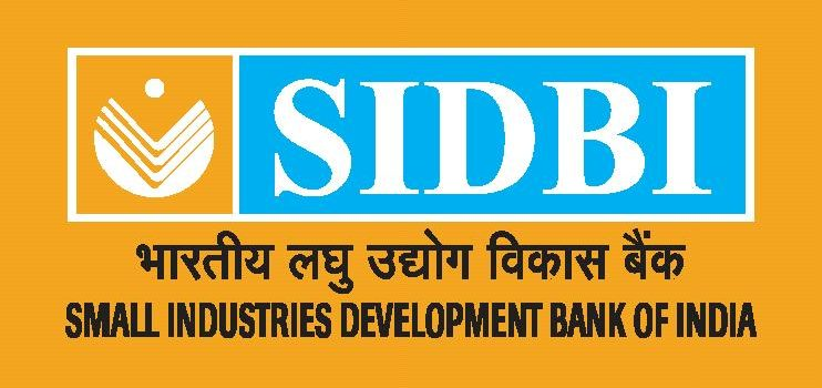 Why SIDBI Can Be a Game Changer For Venture Capital Industry Eustan Ventures