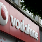 Vodafone India looks to sell Rs 1,200 Crore Navi Mumbai data centre