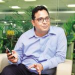 Paytm said to seek RBI licence to offer money market fund