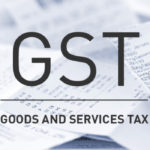 India, say hello to GST! Biggest-ever tax reform comes into effect