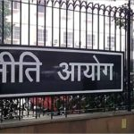 Young CEOs Brainstorm with government at Niti Aayog Meet