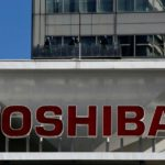 Apple, Dell join bid to buy Toshiba's chip business: US fund