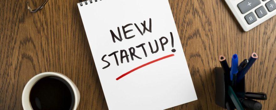 Quona leads funding in fin startup Fisdom Eustan Ventures
