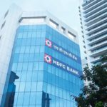 HDFC Bank lines up $25-30 million Startup fund