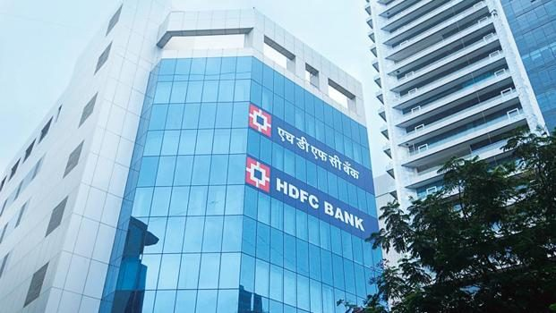 HDFC Bank lines up $25-30 million startup fund Eustan ventures