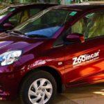 Zoomcar raises $40 million in Series C funding