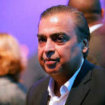 Jio to invest Rs 10,000 crore more in UP over 3 years
