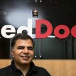 With $11 M fresh funding, budget hotel platform RedDoorz Plans Regional Expansion