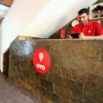 Oyo looking to raise fresh funding of up to $800 million