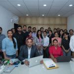 Lending platform Cash Suvidha raises $1 million in pre-series A