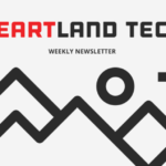 Heartland Tech Weekly: Utah startups may be scaling more quickly than in years past
