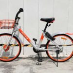 Startup Street: Mobike Follows Rival Ofo To India