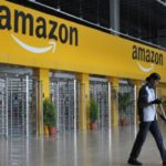 Amazon Leads $12 Million Funding Round in Acko