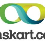 Lenskart earmarks USD 3 million to invest in 'eye-tech' startup