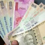Indian startups attract attention of new venture capital investors