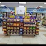 Business Capital Delivers $8.5MM Financing for Leading Snack Food Distributor