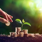 Jungle Ventures makes first close of Fund-III at $175M