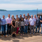 Madrona Venture Labs raises $11M to build companies from the ground up