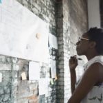 Why Entrepreneurship Alone Isn't Enough To Make You Really Rich