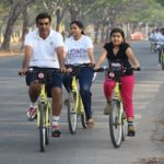 Bicycle sharing startup MYBYK looks to raise $2 mn in Series A funding