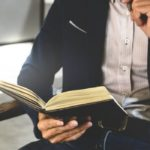 10 Ways to Strengthen Your Entrepreneurial Mind