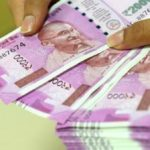 Sequoia's India arm may raise $200 mn to bolster sixth fund