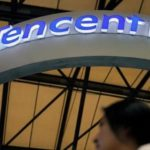 Tencent bets big on Indian tech startups amid China slowdown