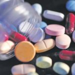 PharmEasy is closing in on $120m in equity round