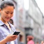 Singapore fintech startup SoCash raises $6m in series B round